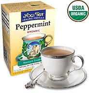 peppermint-tea.jpg