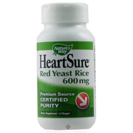 HeartSure
