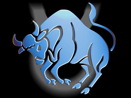 Taurine comes from the Latin work taurus (bull)