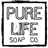 Pure Life Soap Co.