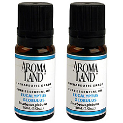 Aromaland products