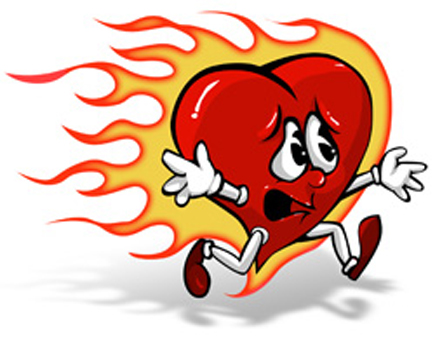 Does Heartburn Cause Nausea And Vomiting