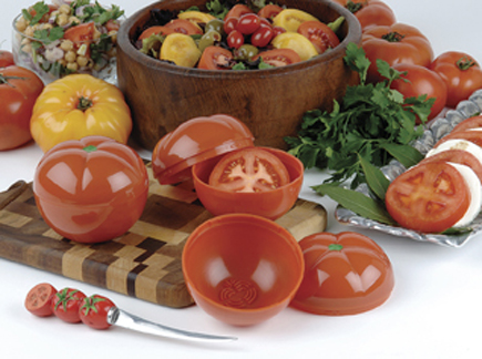 Tomato Saver by Hutzler