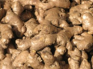 Making Use of Ginger for Optimum Health