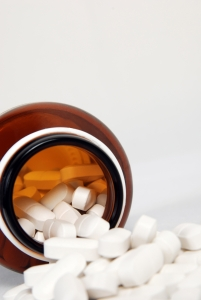 Who Recommends Dietary Supplements?