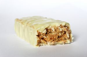 What to Look for in a Protein Bar