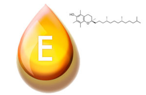 What Are the Effects of Vitamin E on Acne?