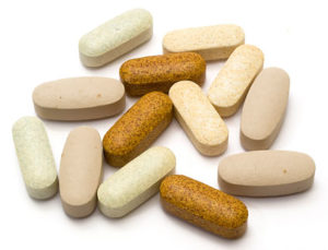 Why Take Multivitamins and Which One