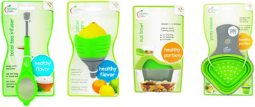 Healthy Steps products on sale at LuckyVitamin.com
