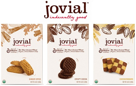 Jovial products