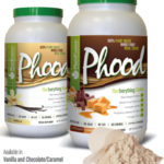 Phood - Superfood Meal Replacement
