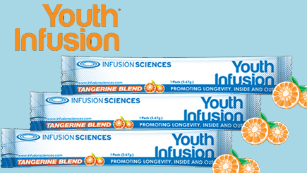 youthinfusion