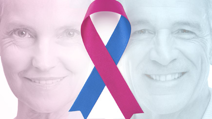 BreastCancer_Newsletter435x245