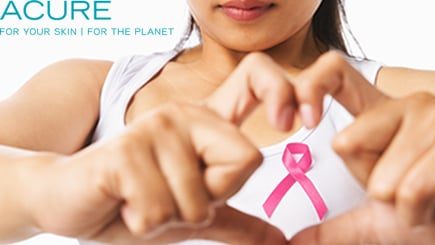 acure-breastcancer2014