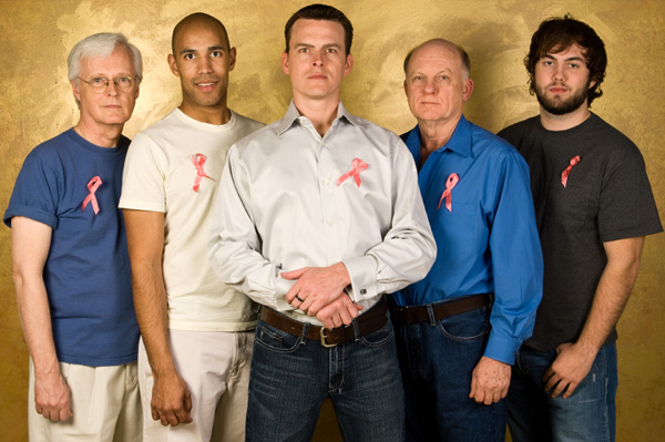 men-wearing-breast-cancer-ribbon