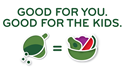 HealthySkoop_ProjectProduce_Icons (1)